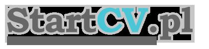 Logo-startcv.pl